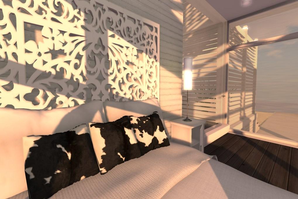 Atlantis Bedroom_014