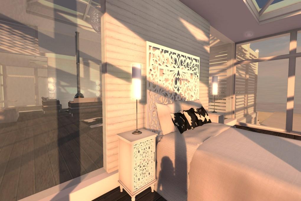Atlantis Bedroom_015