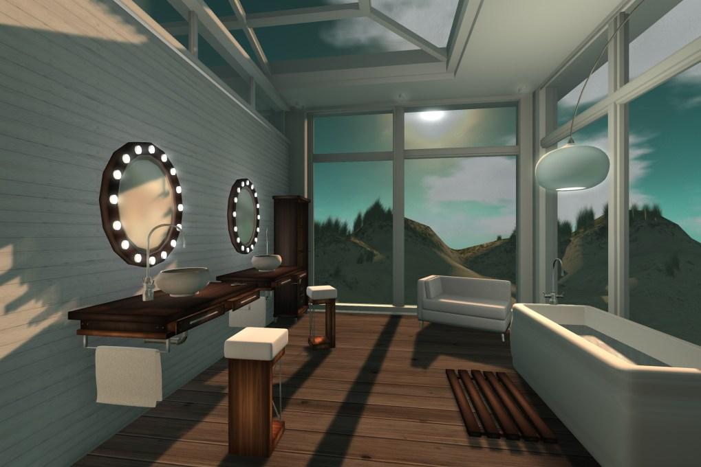 Atlantis Bathroom_010