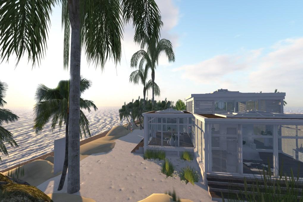 ATLANTIS BEACH HG_030