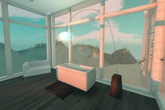 Atlantis Beach_084