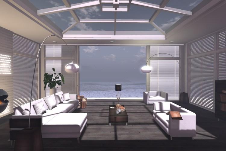 Atlantis Cottage LTD_047