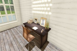 Atlantis Desk_010