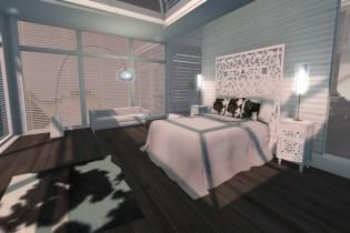 Atlantis Kitchen_004