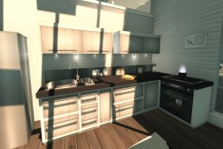 Atlantis Kitchen_006
