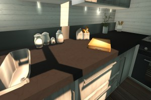 Atlantis Kitchen_007