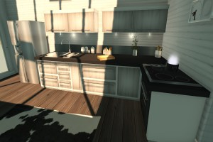Atlantis Kitchen_009