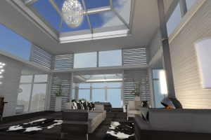 Atlantis Living Room_005