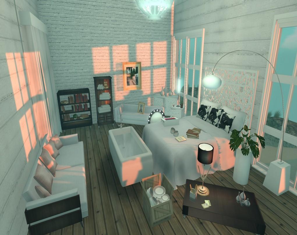 AB Furniture Pack Blog_008