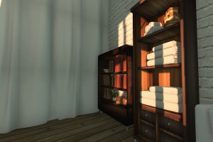 AB Furniture Pack Blog_022