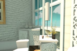 AB Furniture Pack Blog_031