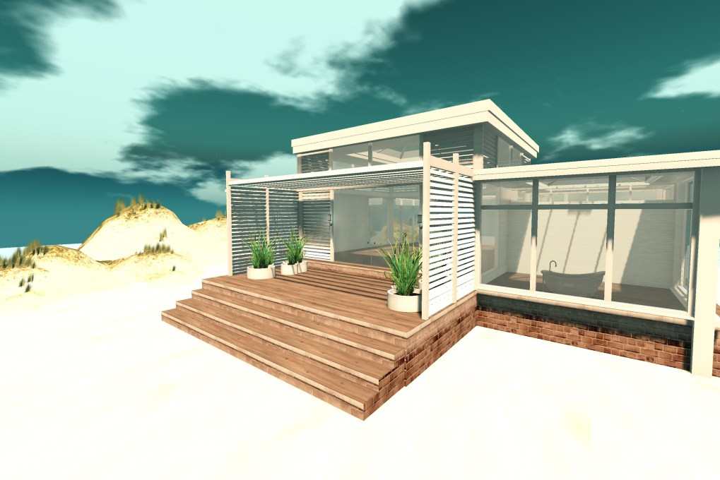 Atlantis Beach_016