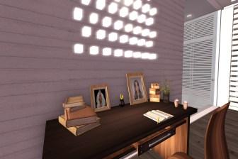 Atlantis Desk Set_003