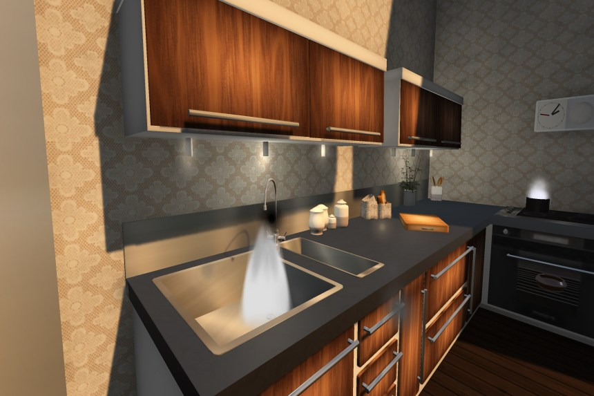 Atlantis Kitchen_024