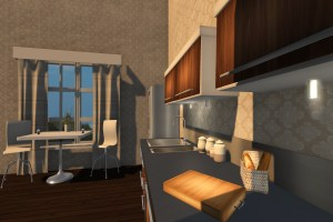 Atlantis Kitchen_026