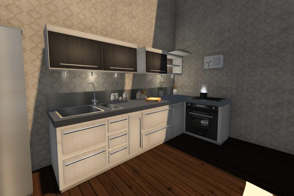 Atlantis Kitchen_040
