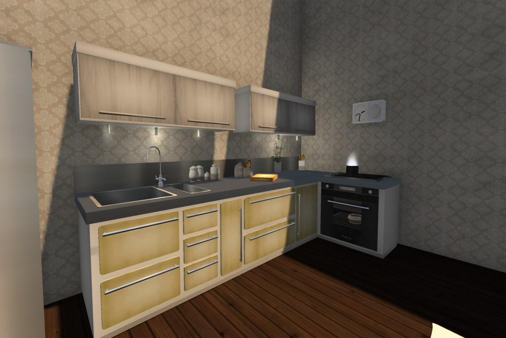 Atlantis Kitchen_043