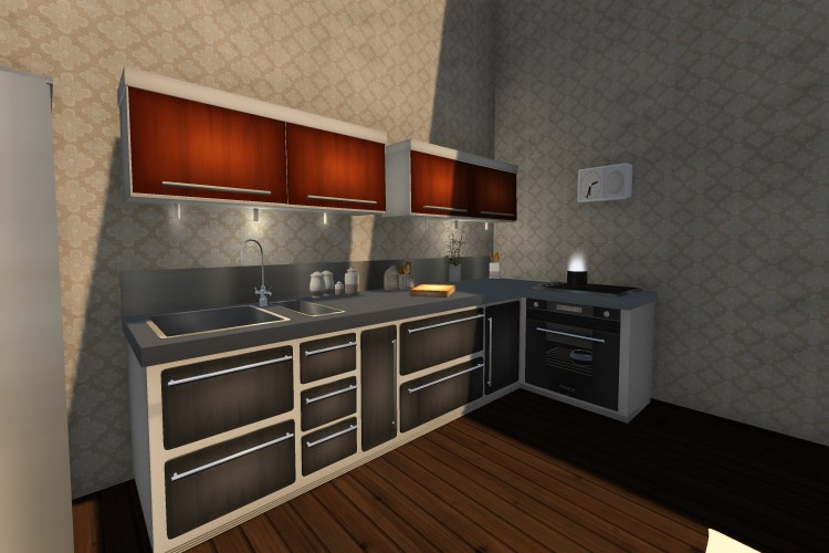 Atlantis Kitchen_044