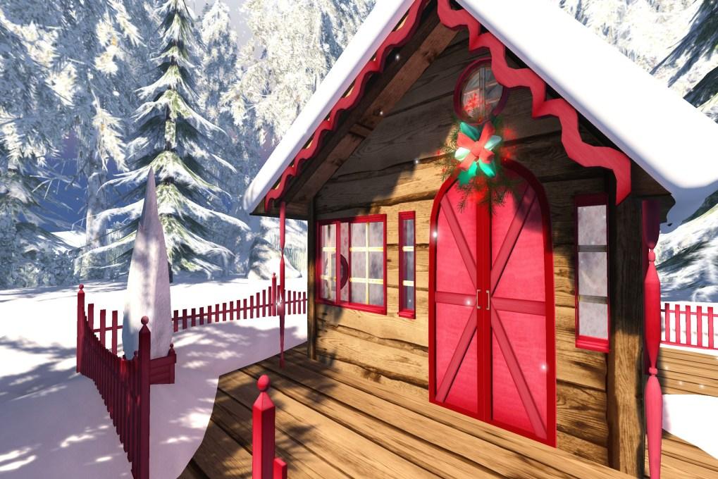 Christmas Hut_065