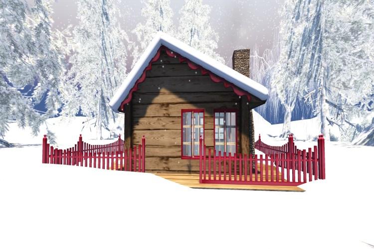Christmas Hut_073