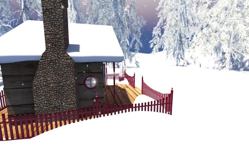 Christmas Hut_076