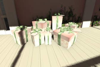 Free Gift Boxes_010