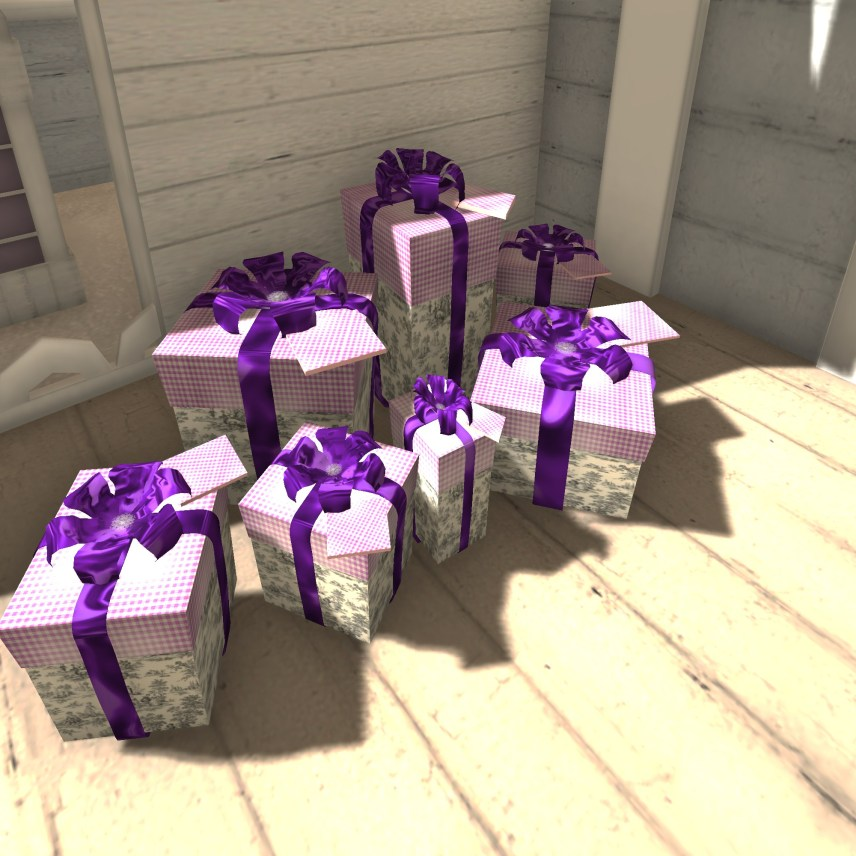 Free Gift Boxes_015