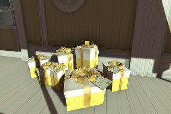 Free Gift Boxes_018