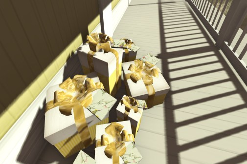 Free Gift Boxes_023