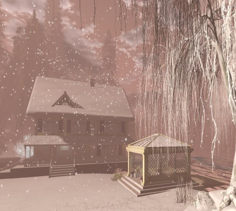 Ven River Winter_014