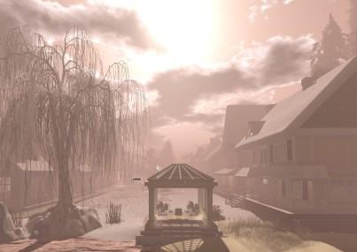 Ven River Winter_015