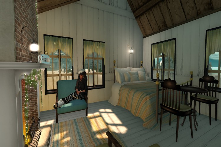 woodland hut WIP_001