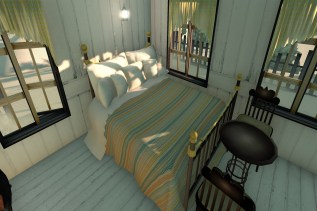 woodland hut WIP_005