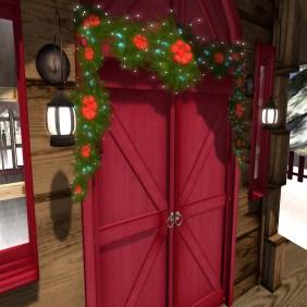 woodland hut_016