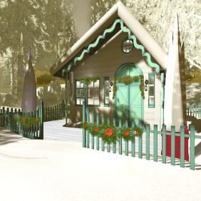 woodland hut_031
