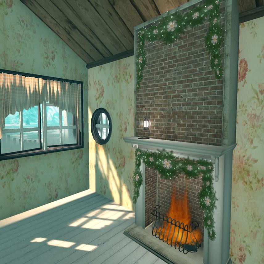 woodland hut_039
