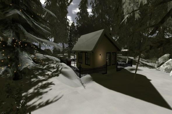 woodland hut_042