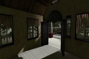 woodland hut_046