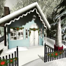 woodland hut_047