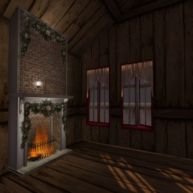 woodland hut_078
