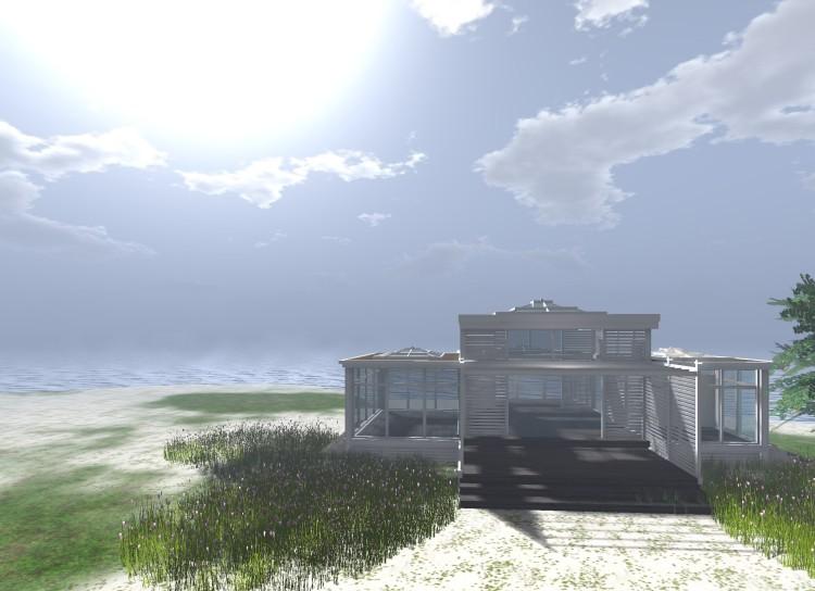 Atlantis Beach Kitely_026