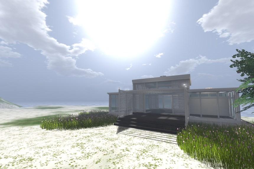 Atlantis Beach Kitely_027