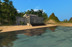 Atlantis Beach Kitely_040