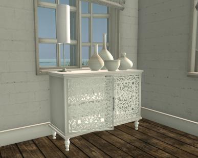 White Cabinet_003