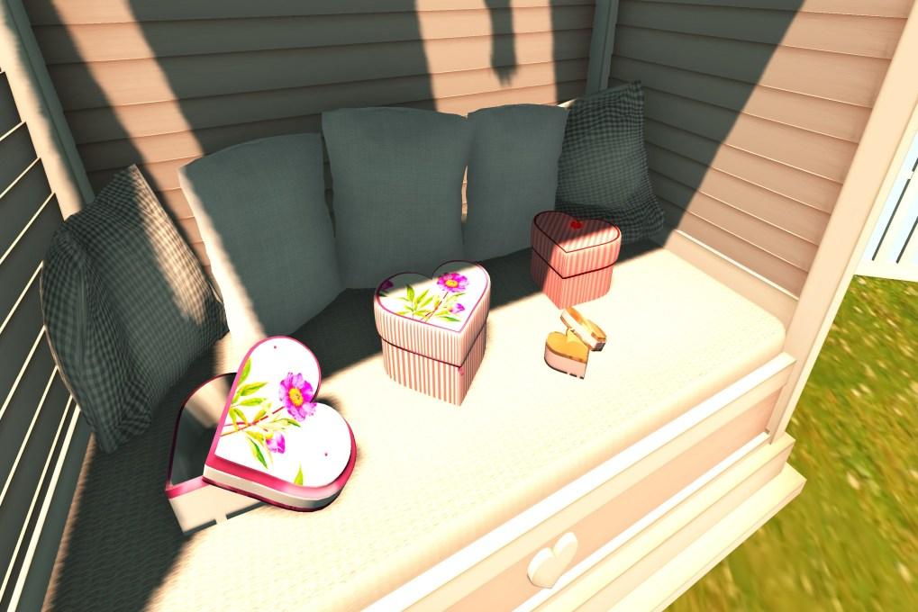 Group Gift Gatcg Common_030