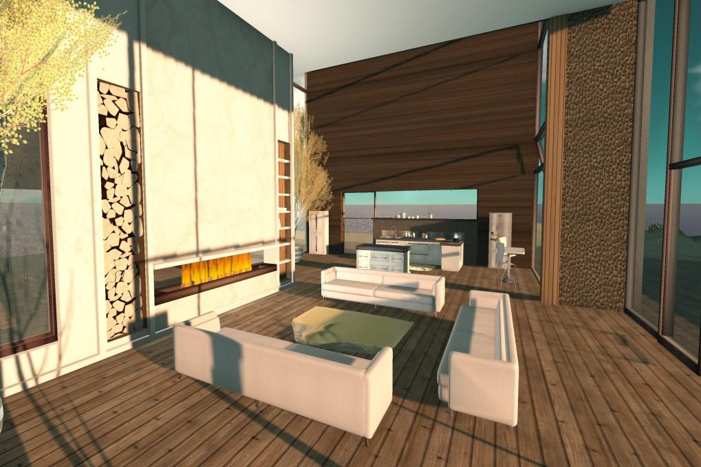 LINCOLN BEACH_014