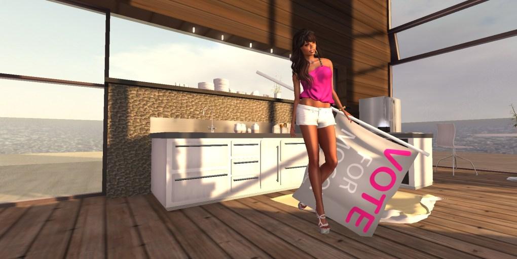 LINCOLN BEACH_065