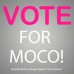 VOTE FOR MOCO