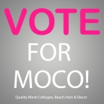 VOTE FOR MOCO