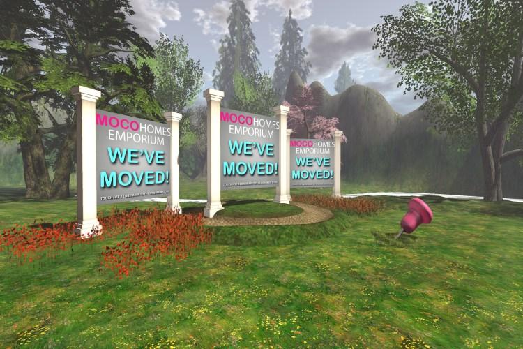 Goodbye Ven River_003